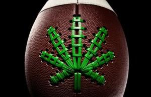 Casey Pachall marijuana drug testing in schools